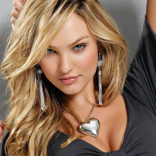 Candice Swanepoel high definition wallpapers