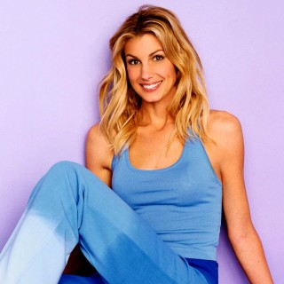 Faith Hill hd