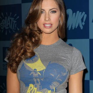 Katherine Webb download wallpapers