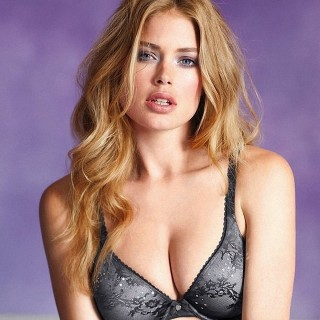 Doutzen Kroes wallpapers desktop