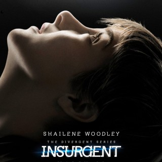 Insurgent wallpapers desktop