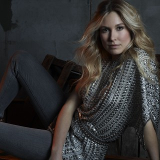 Sarah Carter high resolution wallpapers