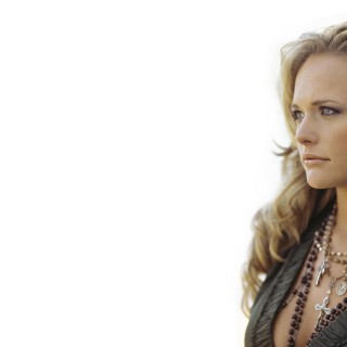 Miranda Lambert wallpapers desktop