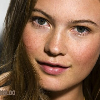 Behati Prinsloo wallpapers