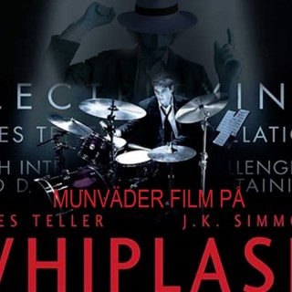 Whiplash hd wallpapers