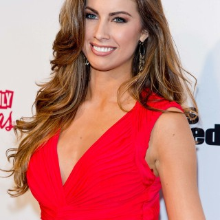 Katherine Webb high definition wallpapers