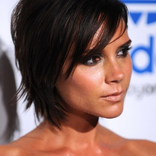 Victoria Beckham free wallpapers