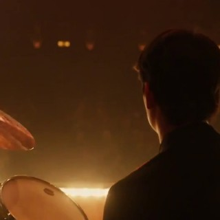 Whiplash high resolution wallpapers
