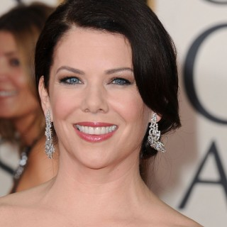Lauren Graham hd wallpapers