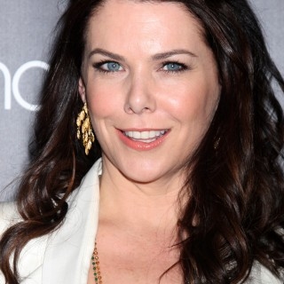 Lauren Graham new