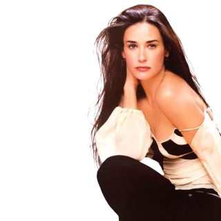 Demi Moore wallpapers desktop