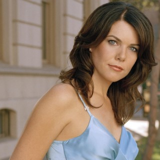 Lauren Graham wallpapers desktop
