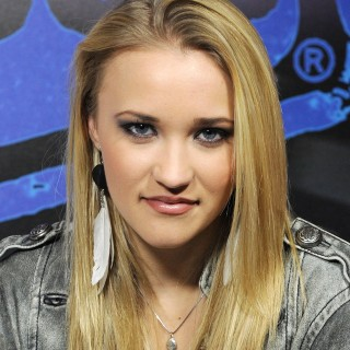 Emily Osment high resolution wallpapers