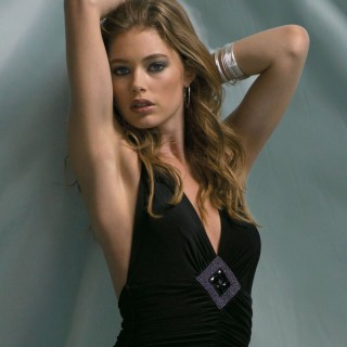 Doutzen Kroes pictures