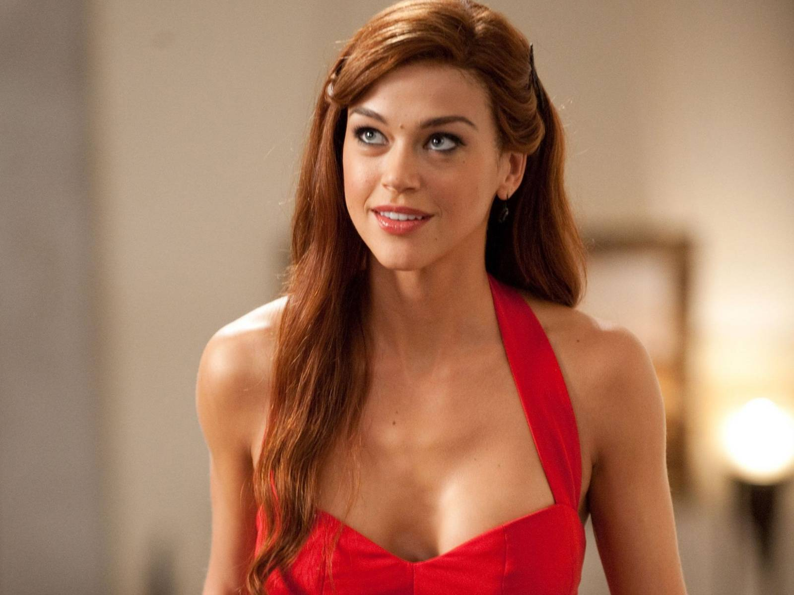 adrianne palicki marriedadrianne palicki instagram, adrianne palicki age, adrianne palicki supernatural, adrianne palicki married, adrianne palicki wonder woman, adrianne palicki john wick, adrianne palicki imdb, adrianne palicki bio, adrianne palicki 2015, adrianne palicki shield, adrianne palicki wonder woman pilot, adrianne palicki net worth, adrianne palicki fansite, adrianne palicki legion, adrianne palicki twitter, adrianne palicki interview, adrianne palicki engaged, adrianne palicki drunk history, adrianne palicki agents of shield, adrianne palicki wonder woman shorts