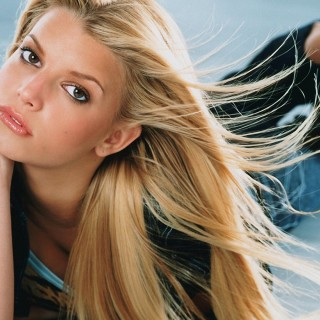 Jessica Simpson free wallpapers