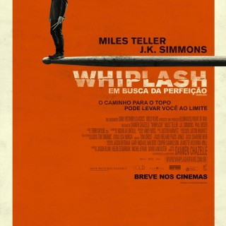 Whiplash high quality wallpapers