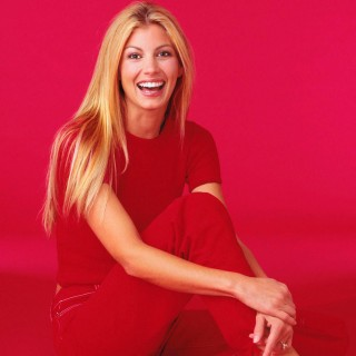 Faith Hill images
