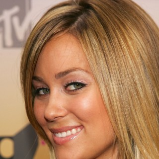 Lauren Conrad wallpapers widescreen