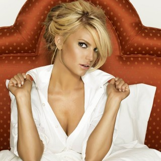 Jessica Simpson download wallpapers