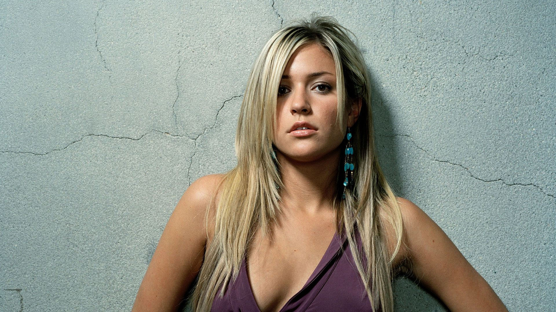 Kristin Cavallari HD Wallpapers