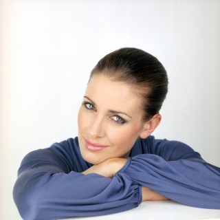 Kirsty Gallacher free wallpapers