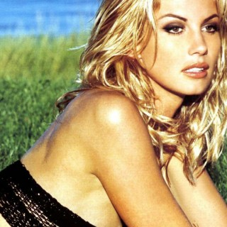 Faith Hill free wallpapers