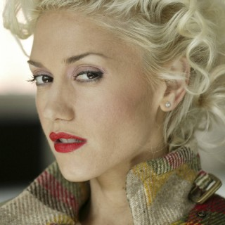 Gwen Stefani wallpapers desktop