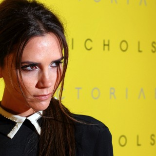 Victoria Beckham wallpapers desktop