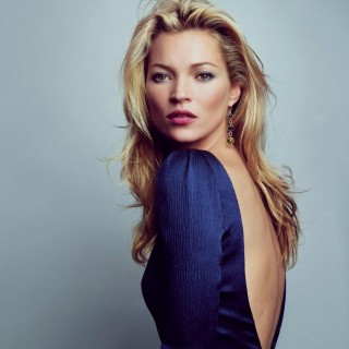 Kate Moss high resolution wallpapers