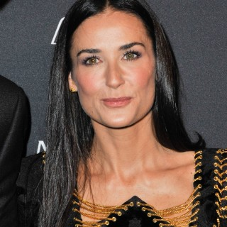 Demi Moore free wallpapers