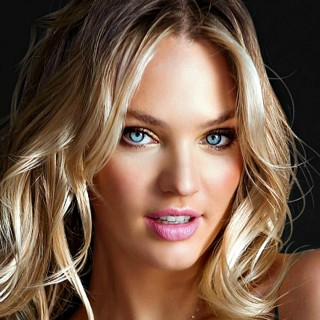 Candice Swanepoel high quality wallpapers
