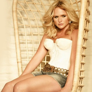 Miranda Lambert free wallpapers