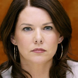 Lauren Graham high definition wallpapers