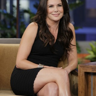 Lauren Graham free wallpapers