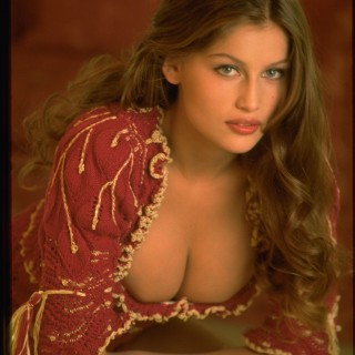 Laetitia Casta high definition wallpapers