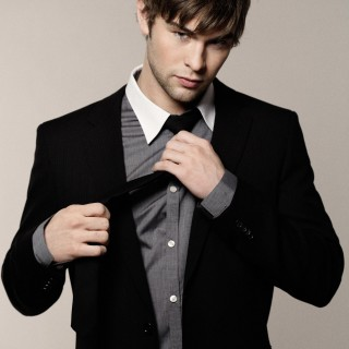 Chace Crawford hd