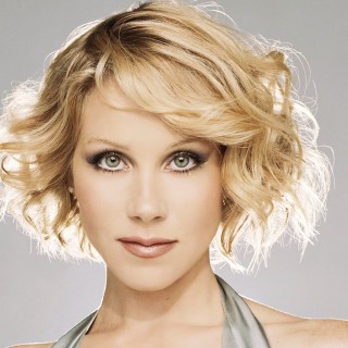 Christina Applegate wallpapers widescreen
