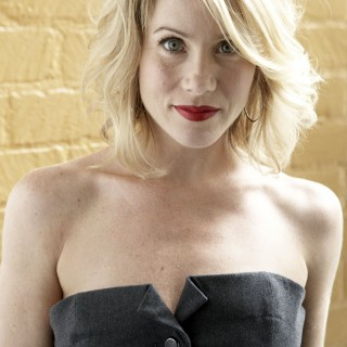 Christina Applegate 2015