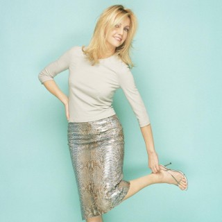 Heather Locklear high resolution wallpapers
