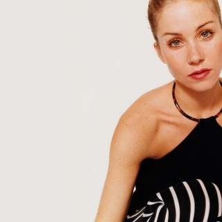 Christina Applegate new