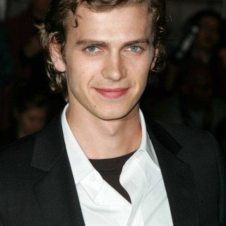 Hayden Christensen high definition wallpapers