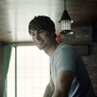 Chace Crawford high resolution wallpapers