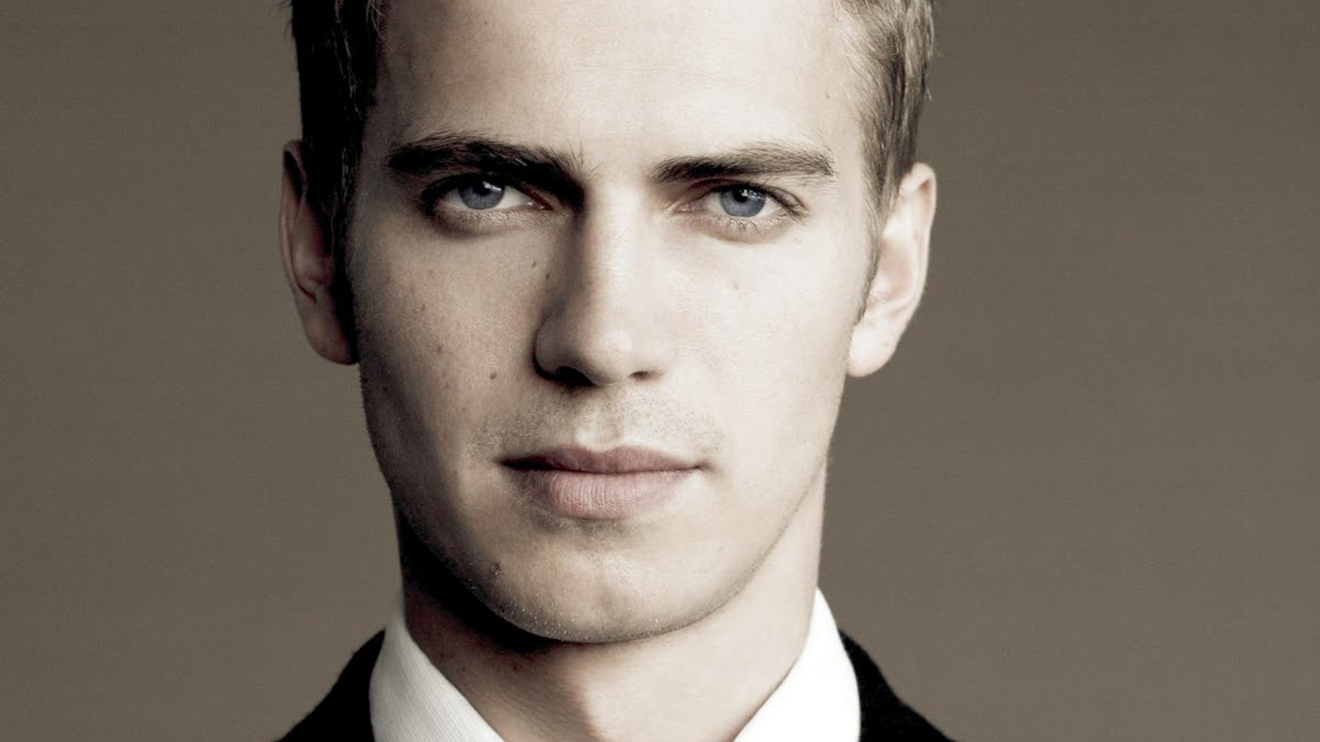 Hayden Christensen HD Wallpapers for desktop download