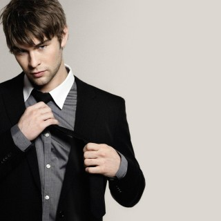 Chace Crawford high quality wallpapers