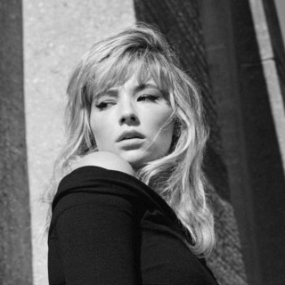 Haley Bennett free wallpapers