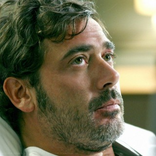 Jeffrey Dean Morgan wallpapers widescreen