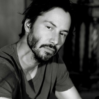 Keanu Reeves photos