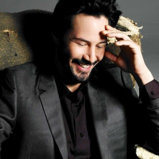 Keanu Reeves pictures