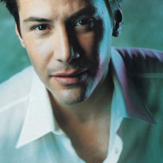 Keanu Reeves wallpapers desktop